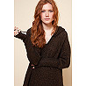 Paris clothes store Knit  Mauresque french designer fashion Paris