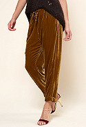 clothes store PANT  Milo french designer fashion Paris