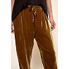 Paris clothes store PANT  Milo french designer fashion Paris