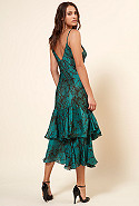 clothes store Dress  Mirabella french designer fashion Paris