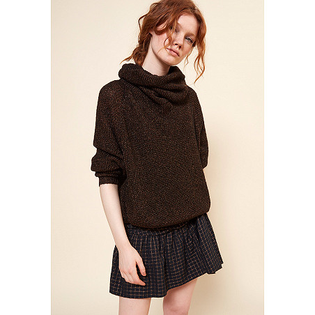 clothes store KNITTED   Mordoree french designer fashion Paris