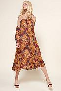 clothes store Dress  Odile french designer fashion Paris
