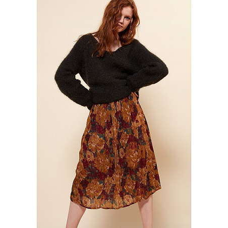 clothes store SKIRT   Ose french designer fashion Paris