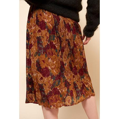 clothes store Skirt  Ose french designer fashion Paris