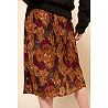 Paris clothes store Skirt  Ose french designer fashion Paris