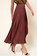 clothes store Skirt  Penelope french designer fashion Paris