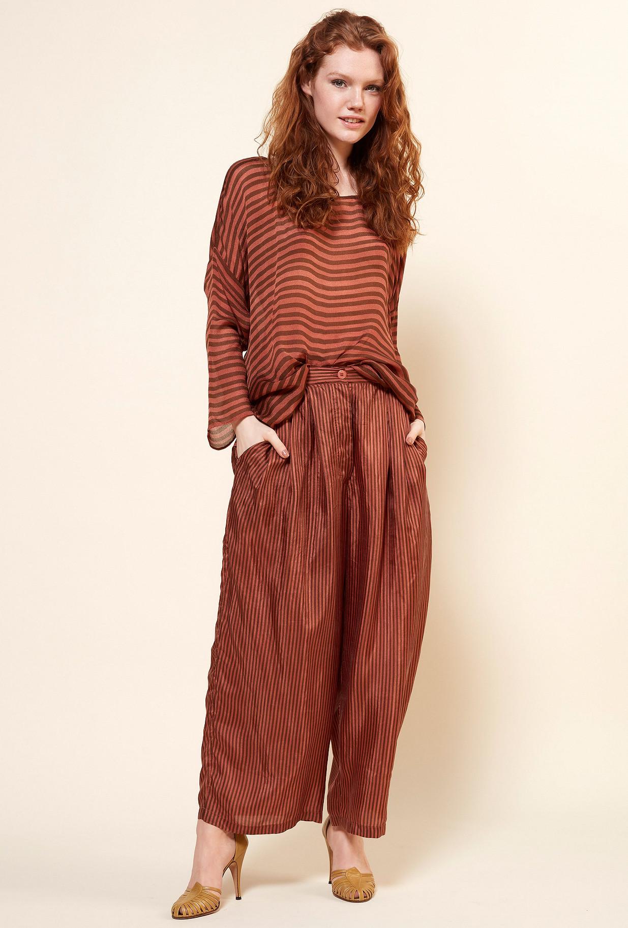 Paris clothes store PANT  Persephone french designer fashion Paris