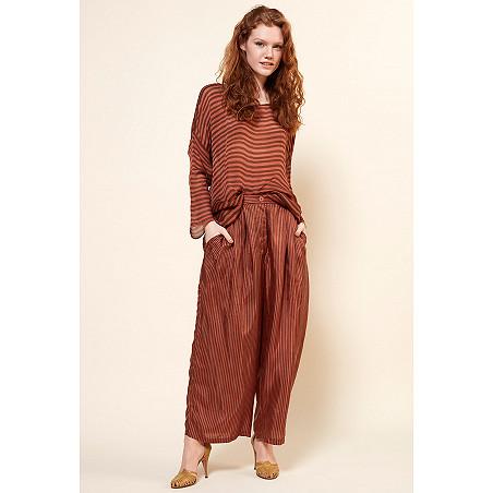 clothes store PANT  Persephone french designer fashion Paris