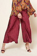 clothes store PANT  Phoebus french designer fashion Paris