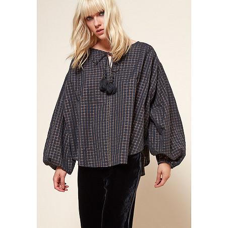 clothes store Blouse  Senator french designer fashion Paris