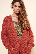 clothes store Knit  Snow White french designer fashion Paris
