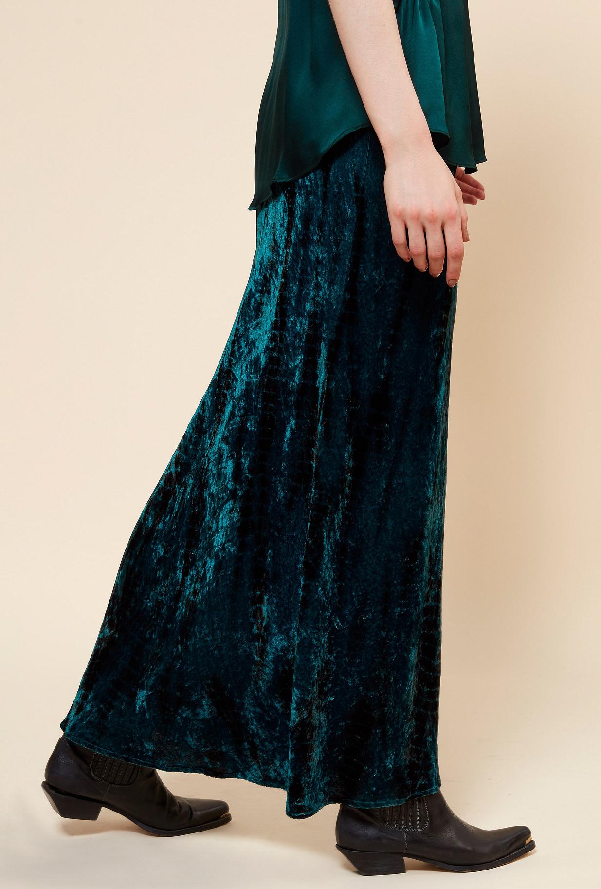 Paris clothes store Skirt  Suzette french designer fashion Paris