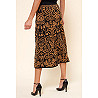 Paris clothes store Skirt  Yogi french designer fashion Paris