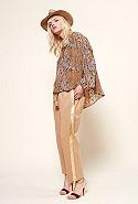clothes store Blouse  Jethro french designer fashion Paris