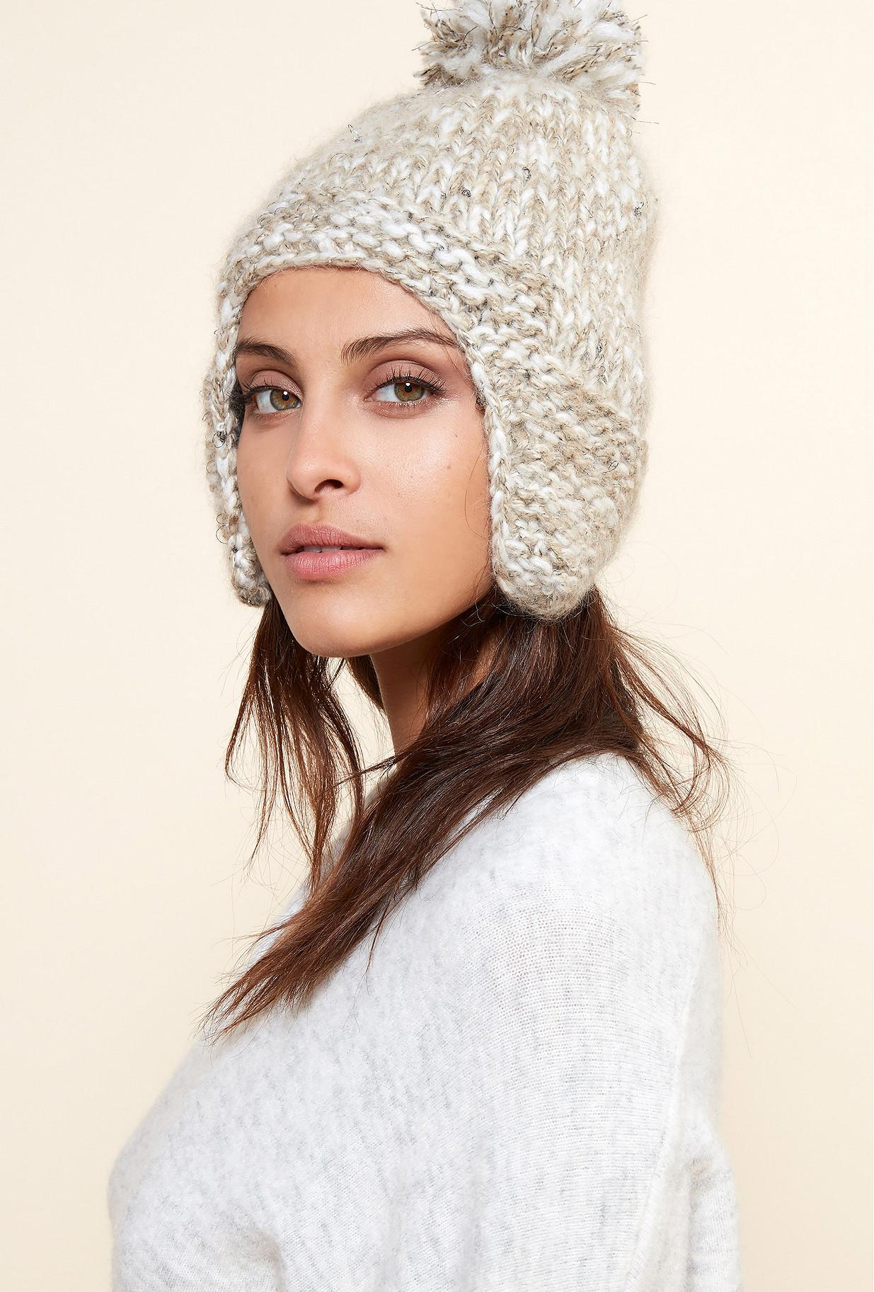 Paris clothes store Cap  Altai french designer fashion Paris