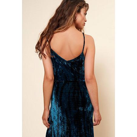 clothes store Dress  Suzie french designer fashion Paris