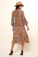 clothes store Dress  Jena french designer fashion Paris