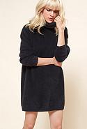 clothes store Knit  Catousha french designer fashion Paris