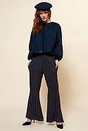 clothes store PANT  Emmanuel french designer fashion Paris