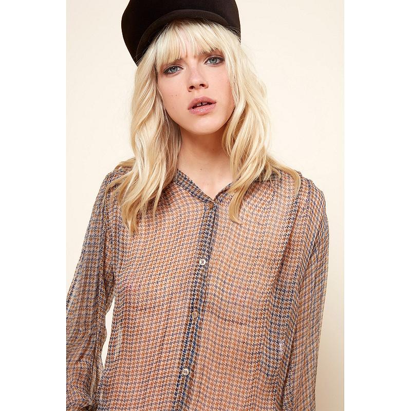 Paris clothes store SHIRT  Sherlock french designer fashion Paris