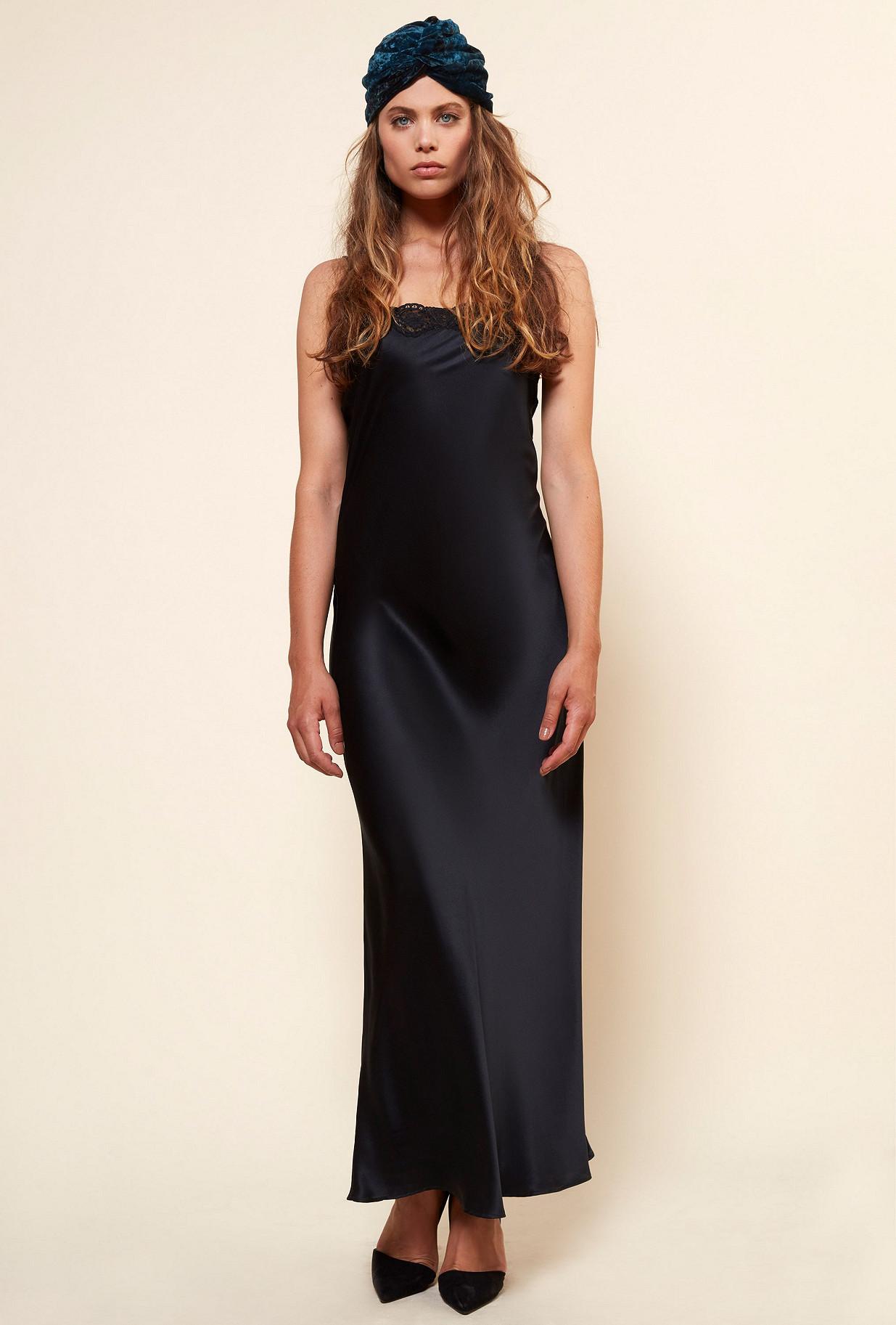 clothes store Dress  Alicante french designer fashion Paris