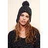 Paris boutique de mode vêtement Bonnet créateur bohème Altai