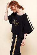 clothes store Sweater  Castel french designer fashion Paris