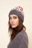 clothes store Cap  Chams french designer fashion Paris