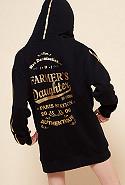 clothes store Sweater  Colette french designer fashion Paris