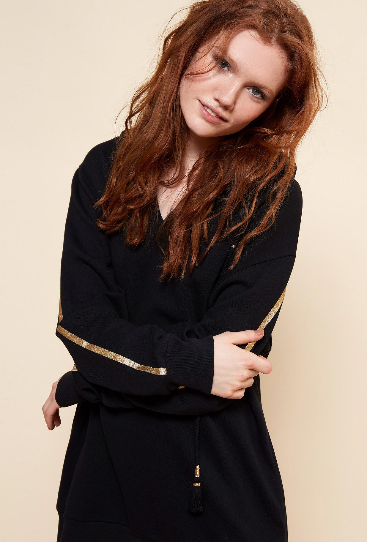 Paris boutique de mode vêtement Pull créateur bohème  Colette