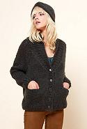clothes store Knit  Jecko french designer fashion Paris