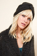 clothes store Cap  Joh french designer fashion Paris