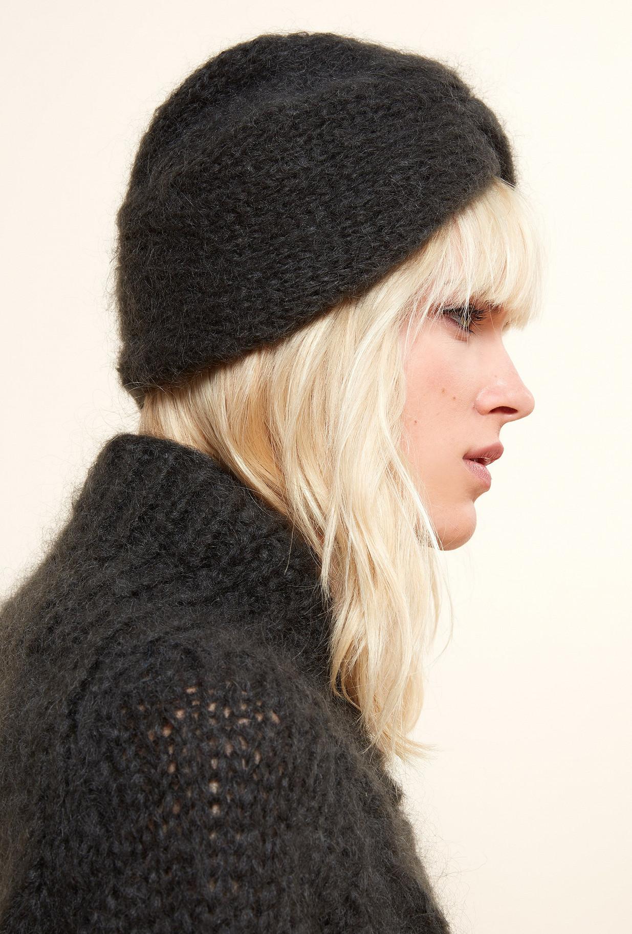 Paris clothes store Cap  Joh french designer fashion Paris