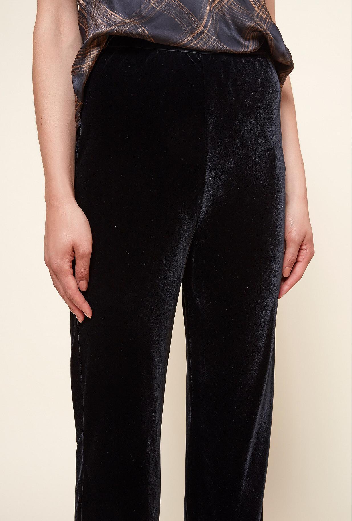 Paris boutique de mode vêtement PANTALON créateur bohème  Monica