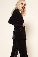 clothes store VESTE  Newton french designer fashion Paris