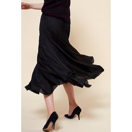 clothes store Skirt  Phedre french designer fashion Paris