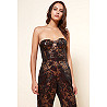 Paris clothes store Jumpsuit  Quantum french designer fashion Paris