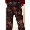 Paris clothes store PANT  Quizas french designer fashion Paris