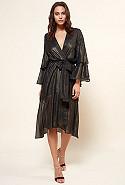 clothes store KIMONO  Reflexion french designer fashion Paris
