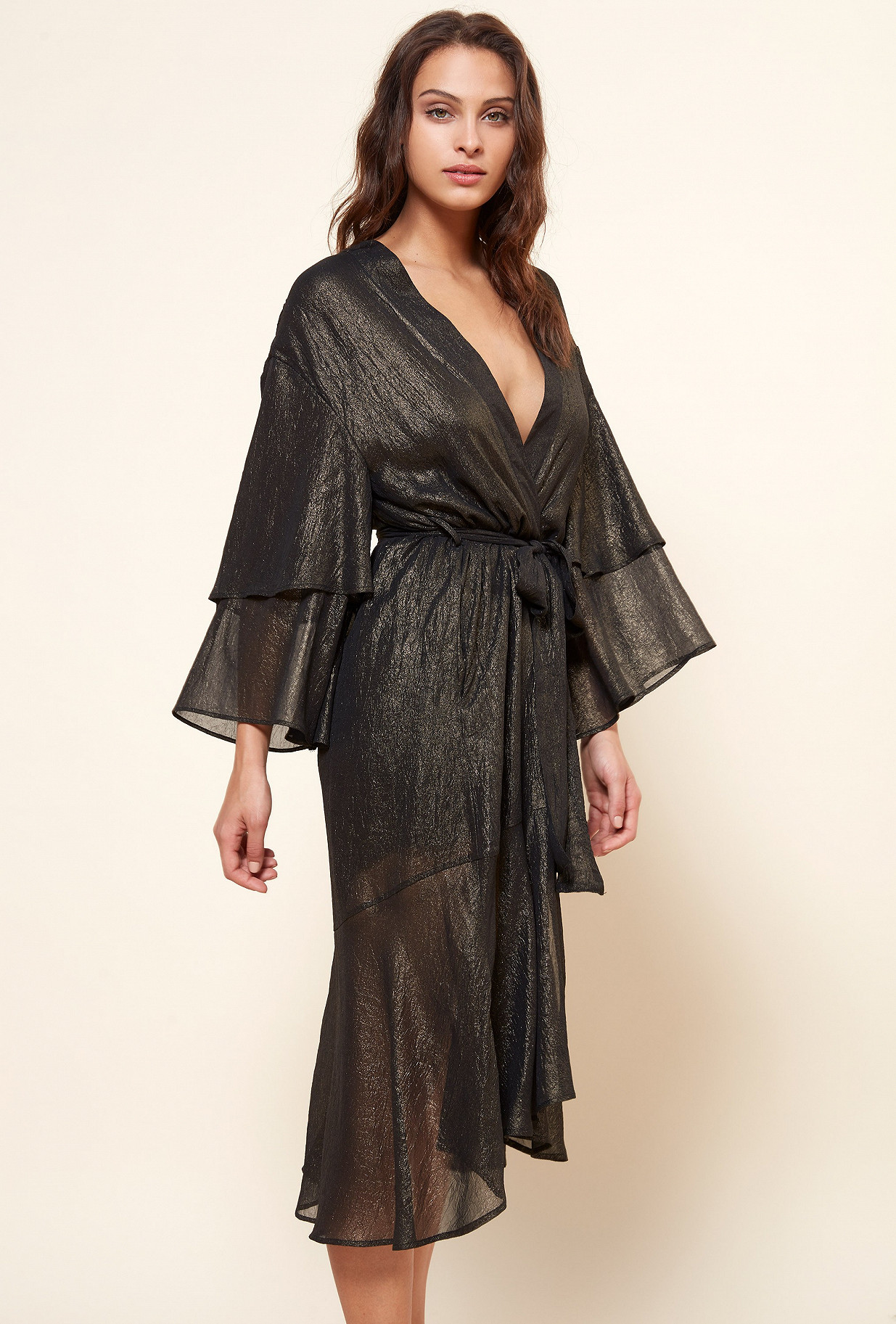 Paris clothes store KIMONO  Reflexion french designer fashion Paris