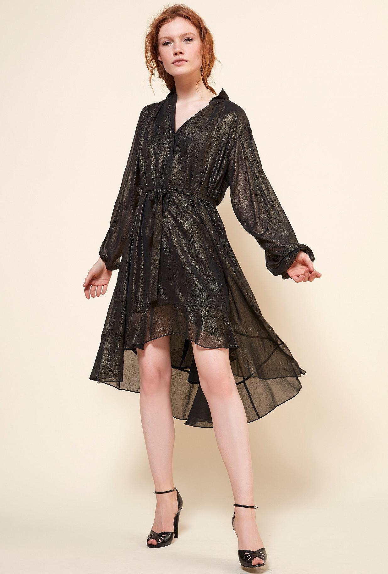 Paris clothes store Dress  Reverie french designer fashion Paris