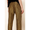 Paris clothes store PANT  Shalamar french designer fashion Paris