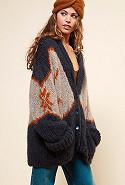 clothes store Knit  Siegfried french designer fashion Paris