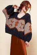 clothes store Knit  Sigmund french designer fashion Paris
