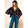 Paris boutique de mode vêtement KIMONO créateur bohème  Zoia