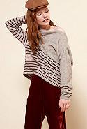 clothes store Knit  Kersauson french designer fashion Paris