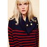 Paris boutique de mode vêtement Maille créateur bohème  Corsaire