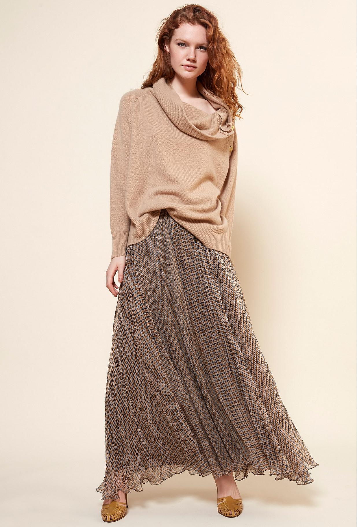 Paris clothes store Knit  Corsaire french designer fashion Paris