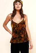 clothes store TOP  Shola french designer fashion Paris