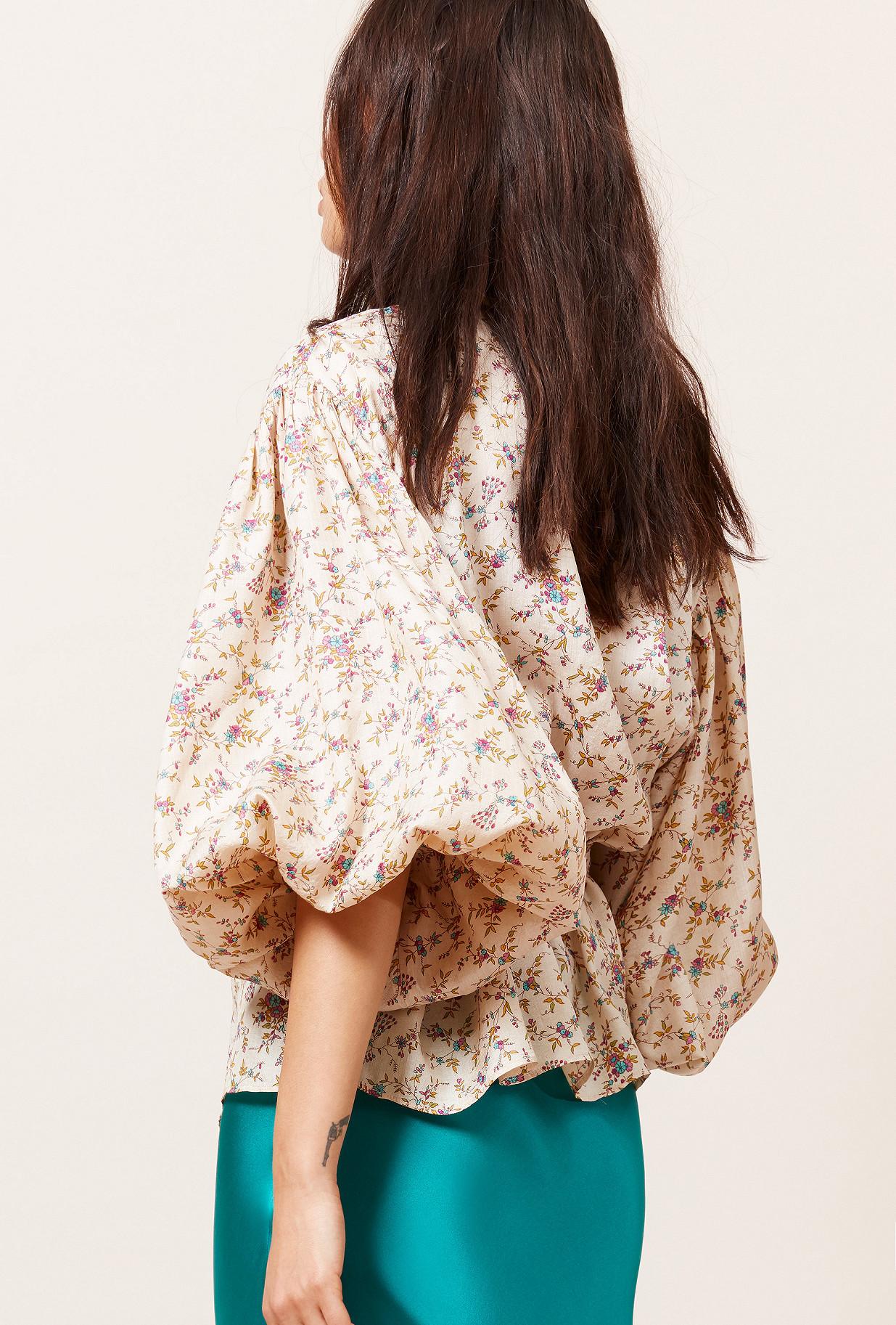 Paris clothes store Kimono  Gondolfo french designer fashion Paris